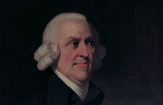 Adam_Smith_The_Muir_portrait1