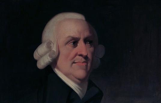 Adam_Smith_The_Muir_portrait1