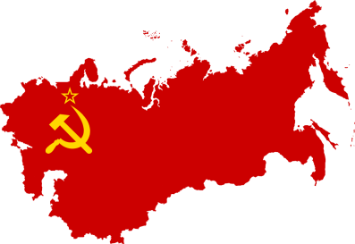 Map-Flag_of_the_Soviet_Union